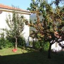 Italy property for sale in Piazza al Serchio, Tuscany