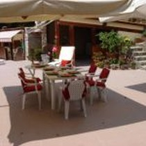 Italy property for sale in Tuscany, Pescaglia Valley