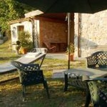 Italy holiday rentals in Tuscany, Agritiglio