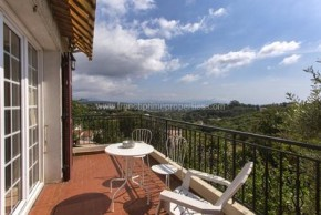 France property for sale in Antibes, Alpes-Cote d`Azur