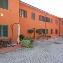 Italy property for sale in Castelnuovo, Tuscany