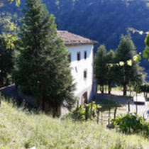 Italy property for sale in ,