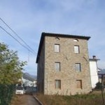 Italy property for sale in Coreglia, Tuscany