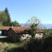 Italy property for sale in Tuscany, Camporgiano