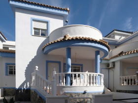 Spain property for sale in Valencia, Rojales