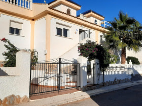 Spain property for sale in Rojales, Valencia