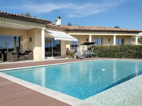 France property for sale in Vallauris, Alpes-Cote d`Azur