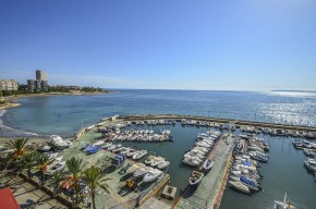 Spain property for sale in Alicante, Valencia