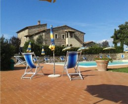 Italy property for sale in Montecatini Val di Cecina, Tuscany