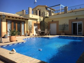 Spain property for sale in Las Heredades, Valencia