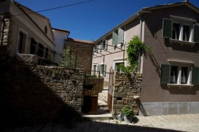 Croatia property for sale in Oprtalj, Istria