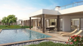 Portugal property for sale in Algarve, Odiaxere