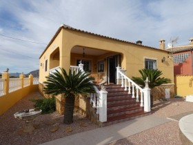 Spain property for sale in Redovan, Valencia