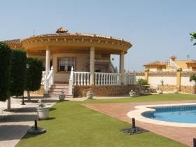 Spain property for sale in Catral, Valencia