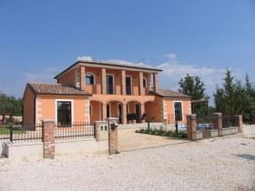 Croatia property for sale in Visnjan, Istria