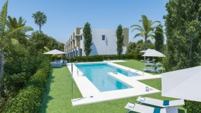 Spain property for sale in Andalucia, Andalucia