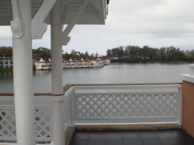 Thailand property for sale in Bangtao-Beach, Phuket