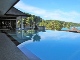 Thailand holiday rentals in Phuket, Ao-Yon