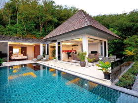 Thailand holiday rentals in Phuket, Layan