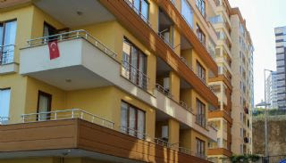 Turkey property for sale in Trabzon, Blacksea