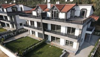 Turkey property for sale in Bursa, Marmara