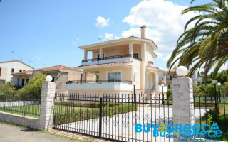 Greece property for sale in Achaia, Peloponnese