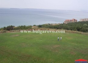 Bulgaria property for sale in Elenite, Bourgas