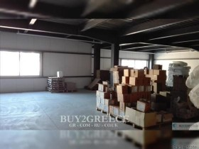 Greece property for sale in Western Suburbs, Attica