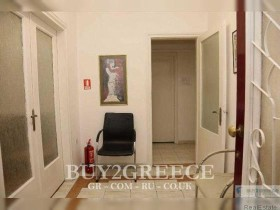 Greece property for sale in Serres, Mainland