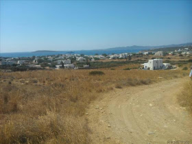 Greece property for sale in Paros, Cycladic Islands