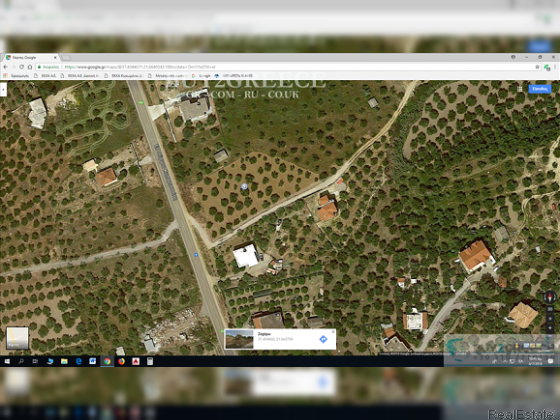 Greece property for sale in Ileia, Peloponnese