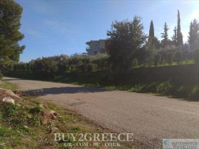 Greece property for sale in Voiotia, Mainland