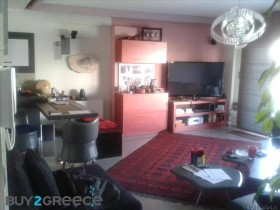 Greece property for sale in thessaloniki Suburbs, Macedonia