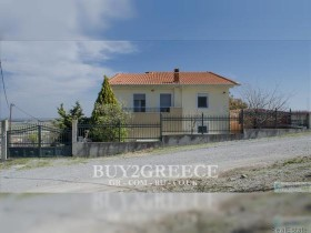 Greece property for sale in Pieria, Macedonia