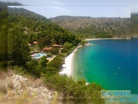 Greece property for sale in Corinth, Peloponnese