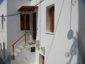 Greece property for sale in Skyros, Mainland