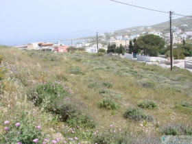 Greece property for sale in Syros, Cycladic Islands