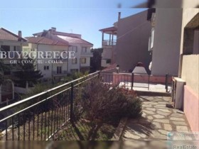 Greece property for sale in Kavalla, Macedonia