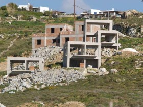 Greece property for sale in Naxos-Hora, Cycladic Islands