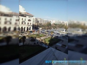 Greece property for sale in Central thessaloniki, Macedonia