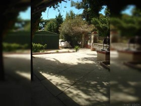 Greece property for sale in Northern Suburbs, Attica