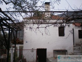 Greece property for sale in Magnisia, Mainland