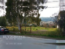 Greece property for sale in Argolida, Peloponnese