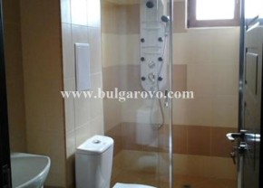 Bulgaria property for sale in Ravda, Bourgas