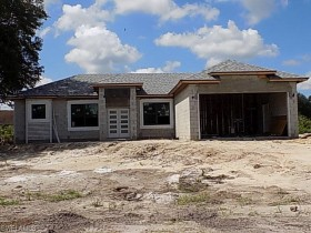 USA property for sale in Lehigh Acres FL, Florida