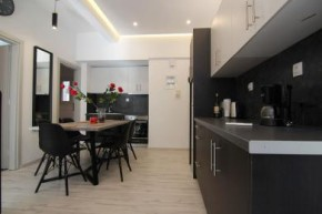 Greece property for sale in Athens, Attica