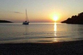 Greece property for sale in Kythnos, Cycladic Islands