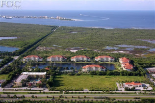 USA Monthly Rentals in Florida, Fort Myers FL