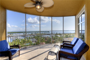 USA holiday rentals in Florida, Cape Coral FL