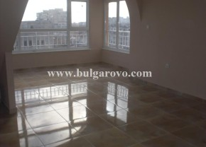 Bulgaria property for sale in Burgas, Bourgas